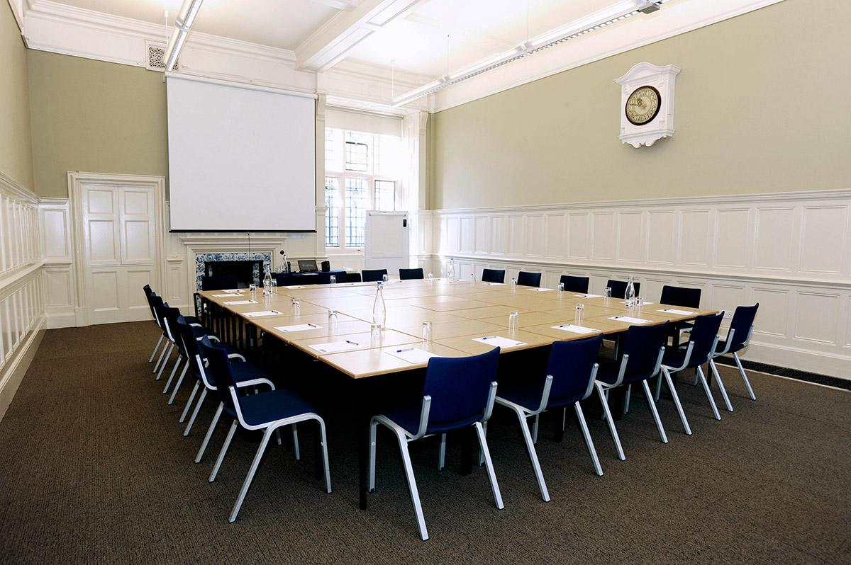 Room 2 Oxford Venuesoxford Venues